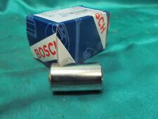 Bosch 1237330037