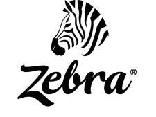 Zebra CV3000 Handheld Battery