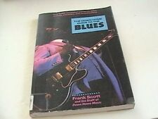 The Down Home Guide to the Blues : Over 3,000 Annotated Entries on Blues and...