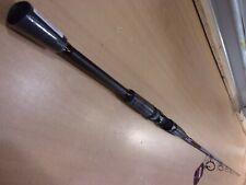 Penn Prevail Spinning Rod 7 foot length #Preinii1220S70