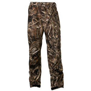 Browning Wicked Wing Wader Pants - Men's L XL 2XL - Max-5 - Soft Shell - Hunting