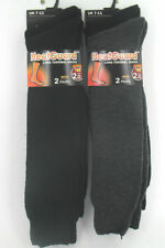 Thermal Machine Washable Socks for Women