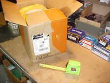 "Qty.of 25) Dupont ""Tychem"" 2000 Apron, Qc275Byl3X002500, D13480953. Yellow 3X"