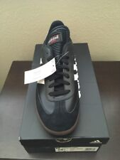 b44d63d4c41 adidas Leather Euro Size 44