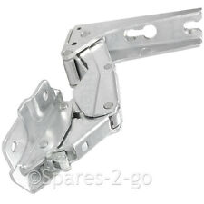 DE DIETRICH Fridge Freezer Door Hinge Integrated Hettich 3362 5.0 Right Left