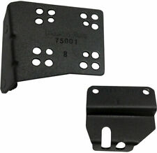 New listing Panavise 75113-802 In-Dash Mount for Select Buick Chevy Gmc Vehicles