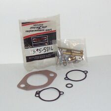 Mercury  MerCap 1395-5816 Carburetor Repair Kit