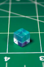 Custom Resin Energy COSMIC CUBE for legends 1:12 THANOS RED SKULL TESSERACT