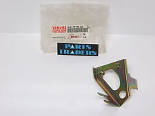 NOS Yamaha Windshield Stay Bracket 2 Right Side Vmax Mountain Max Phazer Venture
