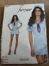 Sailor/shipmate Costume Uk Seller fancy dress/parties/hen nights