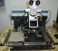 Motherboard Repair - HP Omni 220 / 720 for boards 647046-001 688939-001