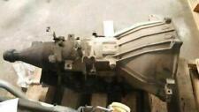 01 2001 2002 2003 2004 FORD F150  4X2 4.6L 238K A/T AUTOMATIC TRANSMISSION OEM