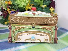 Disney Music Box eBay