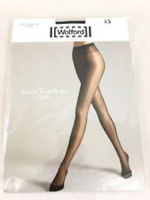 Wolford Patternless Tights for Women