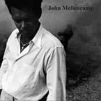 JOHN MELLENCAMP - JOHN MELLENCAMP   CD NEU