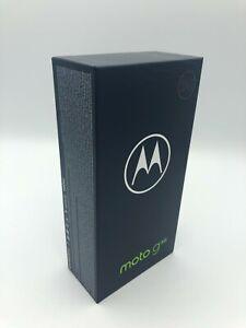 Smartphone Motorola Moto G 5G - 64GB - Volcanic Grey Dual SIM |NEU&OVP