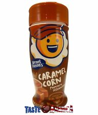 Kernel Seasons Caramel Corn Flavoured Popcorn Seasoning 85g Jar
