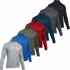 Under armour Golf Shirts, Tops & Jumpers for Men