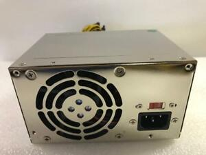 NEW 500W Dell XPS 8000 8100 8300 8500 9000 Power Supply Replace 50N.3