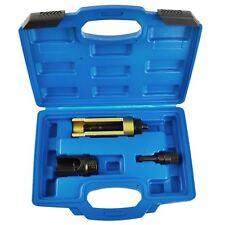 3pc injecteur de gazole extracteur extracteur Mercedes Sprinter CDI C & E Classe