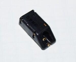 Original LG D295 L70 + L Fino dual 3,5 MM Headphone Connector Audio Jack
