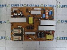 Placa De Fuente De Alimentación PSU EAX65650301 (1.3) - LG 47LS35A