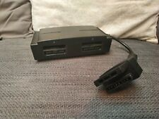 PlayStation 2 PS2 Multitap for 4 players player games. Used.