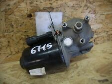 Motor limpiaparabrisas delantero 409703OPELCORSA B 73_,78_,79_,F35_22084745