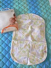 NUOVO Mebby tappetino per fasciatoio jelly baby