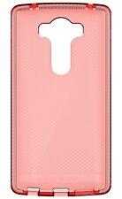 tech21 EVO CHECK for LG V10 *BRAND NEW* ROSE