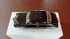 DANBURY MINT 1:24 Diecast Car 1949 Mercury Club Coupe