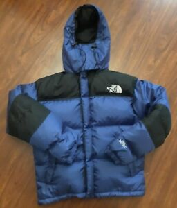 The North Face Vintage Gore Dryloft 700 fill, Men's Small