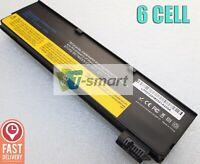68+ Battery for Lenovo ThinkPad X240 X240S X250 X260 X270 T440 T440S T450 T450S