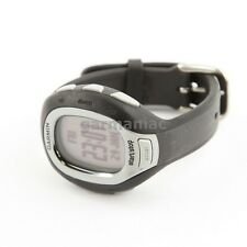 Garmin Forerunner 60 Woman black (Watch only, without Accessories) FR60 #13