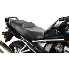Sargent Motorcycle Parts For Suzuki Katana 650 For Sale Ebay