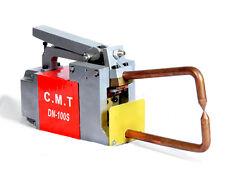 110V ELECTRIC SPOR WELDER WELDING MACHINE TOOL KIT 1/8'' CAPACITY
