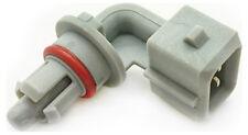 pour Peugeot 106 206 306 307 407 EXPERT PARTNER Capteur de température l'air