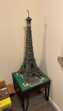 Lego Make & Create Eiffel Tower (10181)