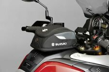 GENUINE SUZUKI V STROM DL DL1000 TANK BAG SMALL 990D0-04300-000