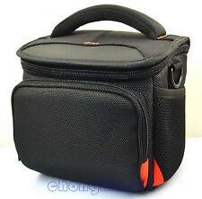 Kamera Foto Tasche für SONY NEX-6-7-3 5R RX10 HX300 HX200 H200 HX100 A7 A7R 5T