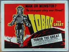 TOBOR THE GREAT (1954) 25174