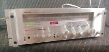 Vintage Rotel RX-2001 Stereo Receiver