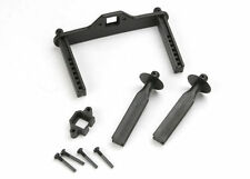 Traxxas T Maxx Front & Rear Body Posts TRA4914R