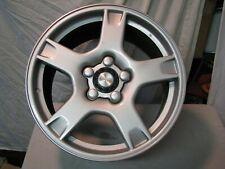 """CHEVROLET CORVETTE 1997 1998 1999 18"""" OEM Alloy Wheel 9592525  my#1"""