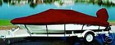 Boston Whaler Dauntless 160 w/BR 99-06 Sharkskin Cover