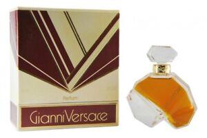 Versace Gianni - 15ml Parfum