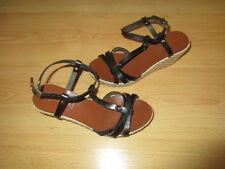 Chaussures BOCAGE Marron Taille 36 à - 72%