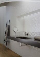 Große Wandfliesen 30x90cm weiß glänzend rektifiziert exclusiv z. günstigen Preis