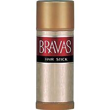 Shiseido BRAVAS Hair Stick 60g