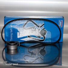 ORIGINAL SKF Zahnriemensatz VKMA95641 Hyundai Atos Getz KIA Picanto UVP